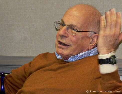 Kahneman Money Happiness - 1.jpg